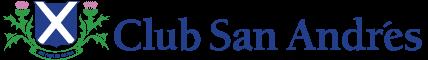 Club San Andrés